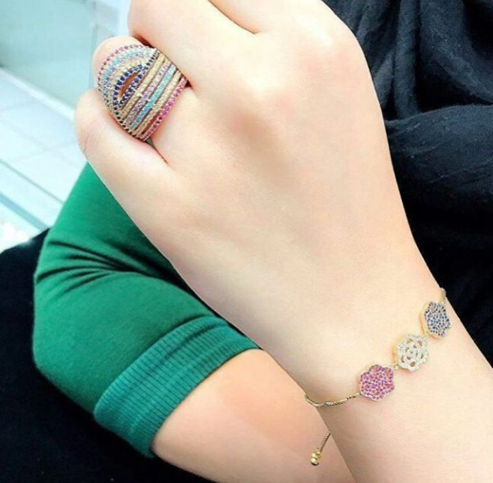 Pin by Maheen Jamshaid on Girls | Pinterest | Ring, Girls and Fashion