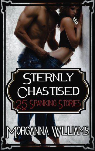Romantic erotica short stories