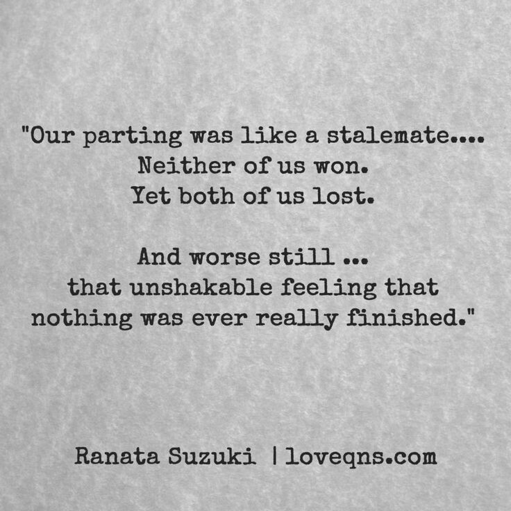We Never Belonged To Each Other Yet It Broke My Heart I Just Want Awesome Lost Love Quotes For Him