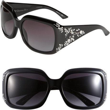 8074a01db2 womens eyewear with crystal flowers