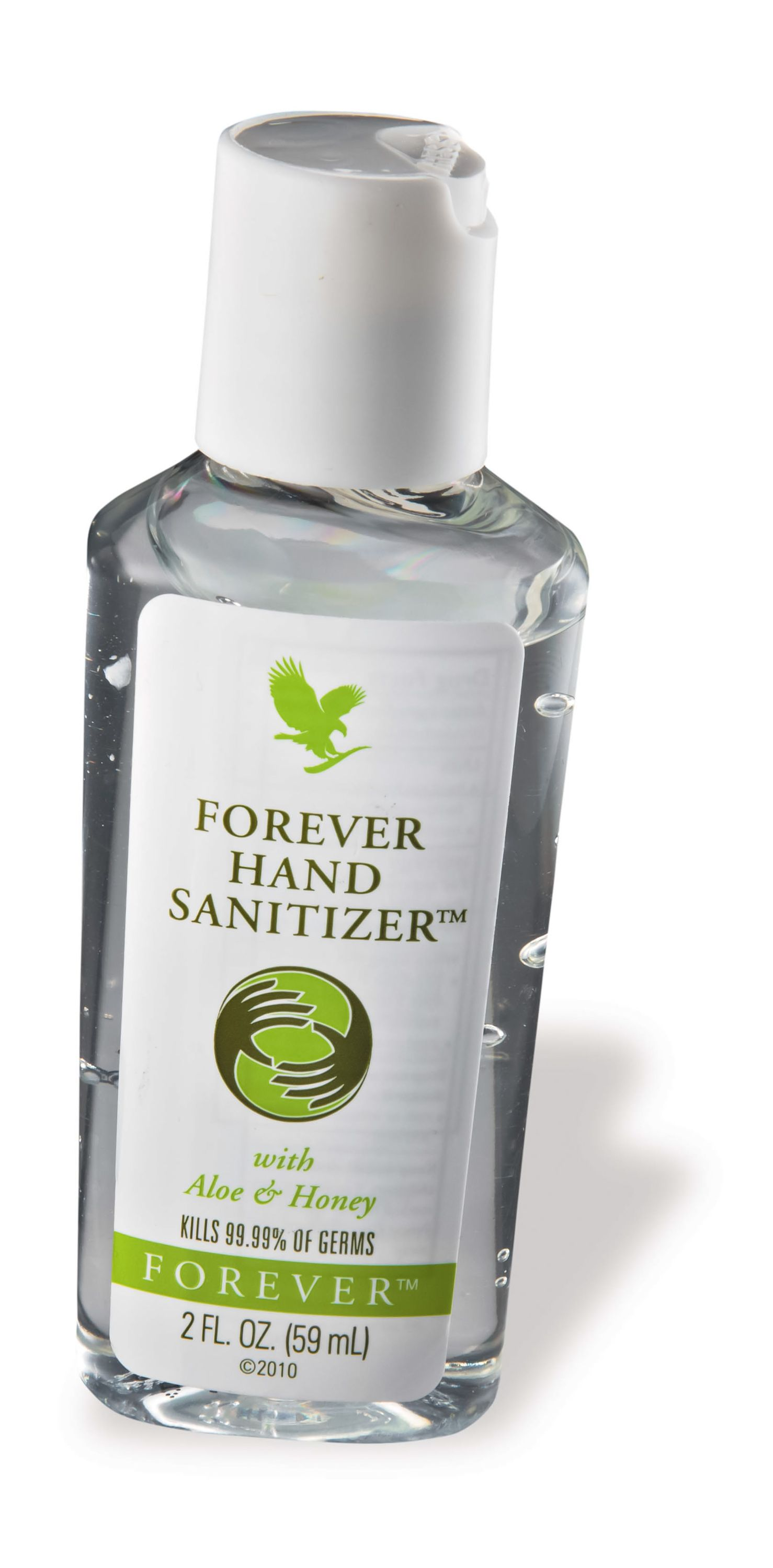 Pin By Emadur Rahman On Hand Sanitizer In 2020 Hand Sanitizer
