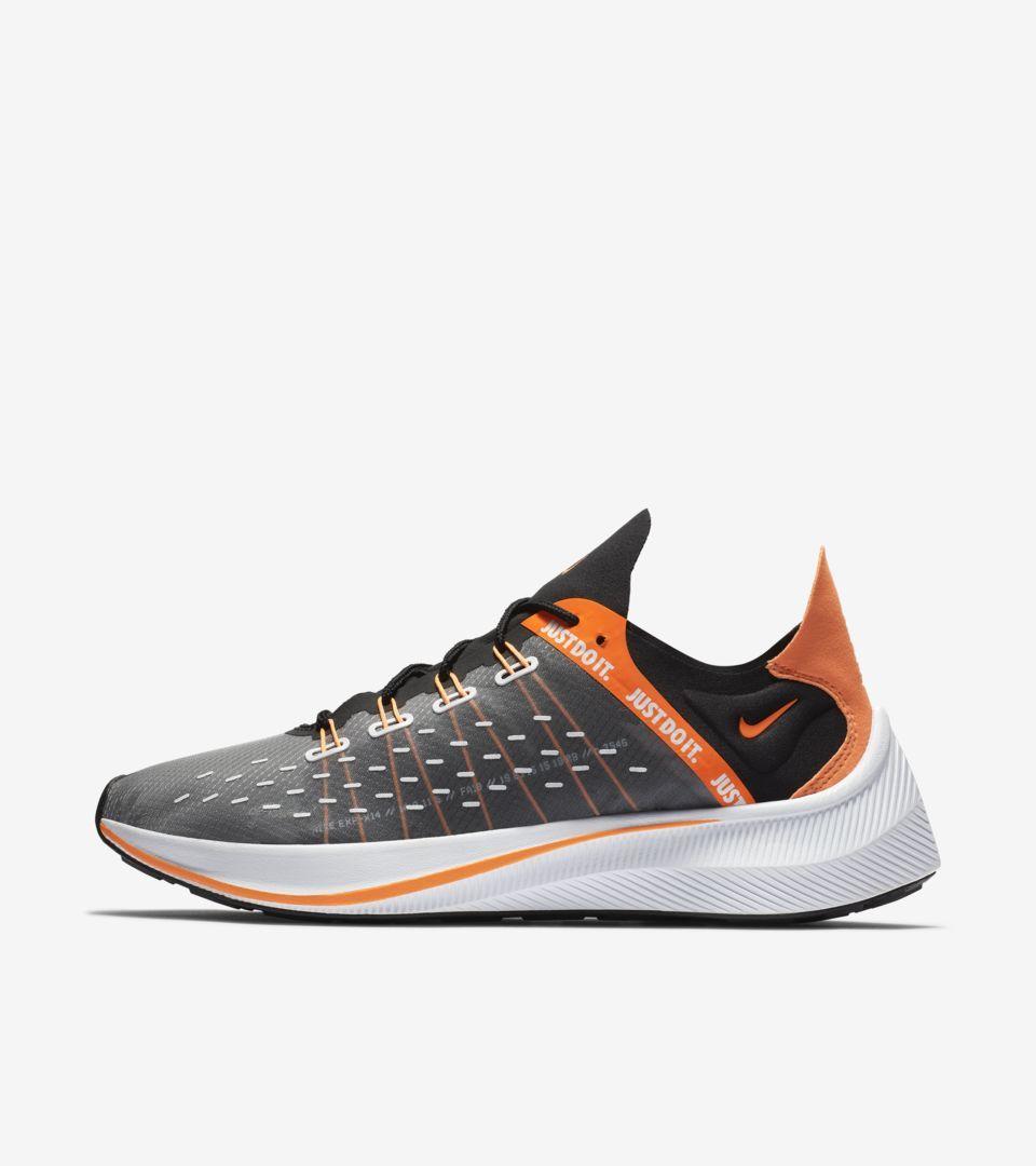13b483f6a45b Nike+ Launch. Release Dates & Launch Calendar | Shoes I want ...