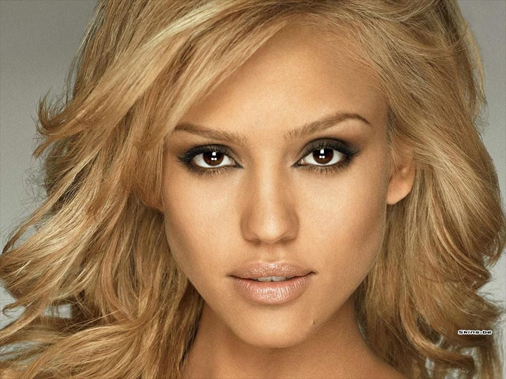 Best Hair Color For Light Skin And Hazel Eyes What Is The Best