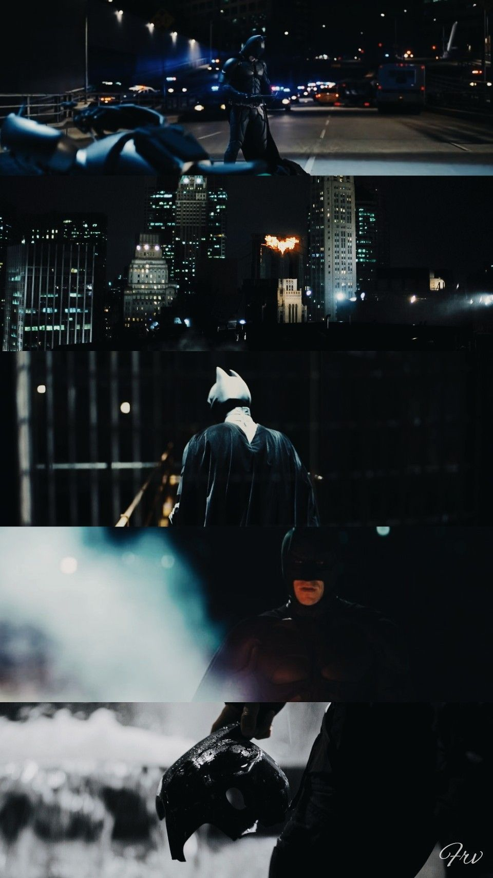 The Dark Knight Rises Cinematography Wallpapers Aesthetic The Dark Knight Rises Dark Knight Batman The Dark Knight The dark knight rises batman wallpaper