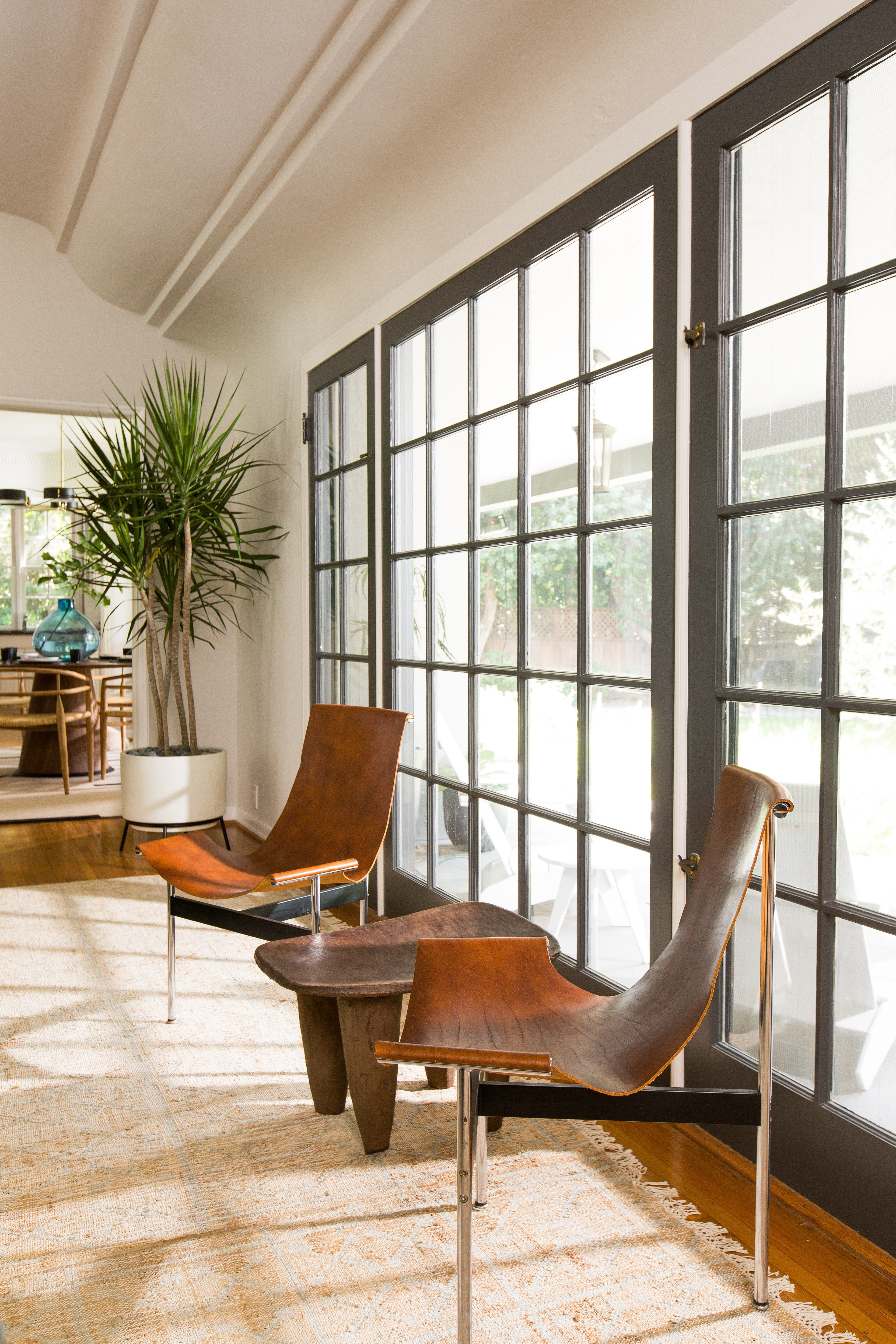 Tour Katie Lowes and Adam Shapiro\'s Los Angeles Ranch