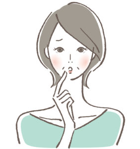 乾燥 肌 基礎 化粧品