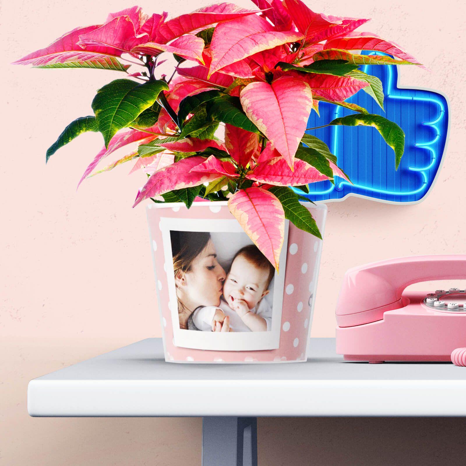 Geschenke für Mama und für Papa zu Weihnachten ⭐ ❄ Unsere ...
