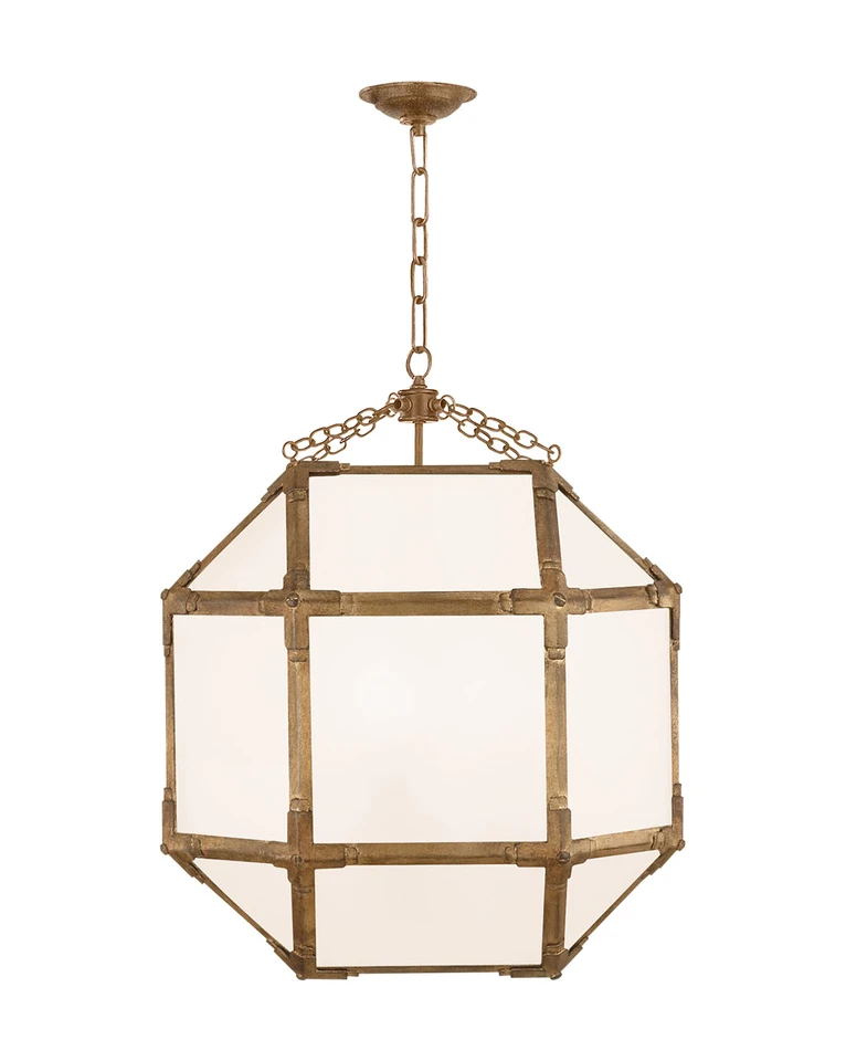 Morris Lantern In 2020 Lantern Chandelier Entryway Lighting Lantern Designs