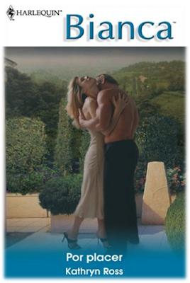Novelas Románticas Kathryn Ross Por Placer En 2020 Novelas Románticas Novelas Novelas Romanticas Libros