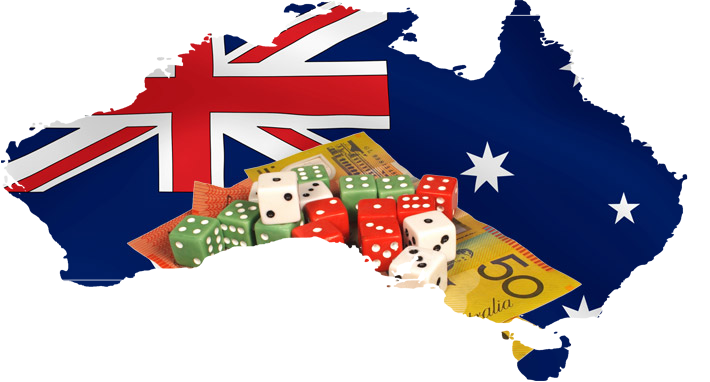 Online gambling age limit