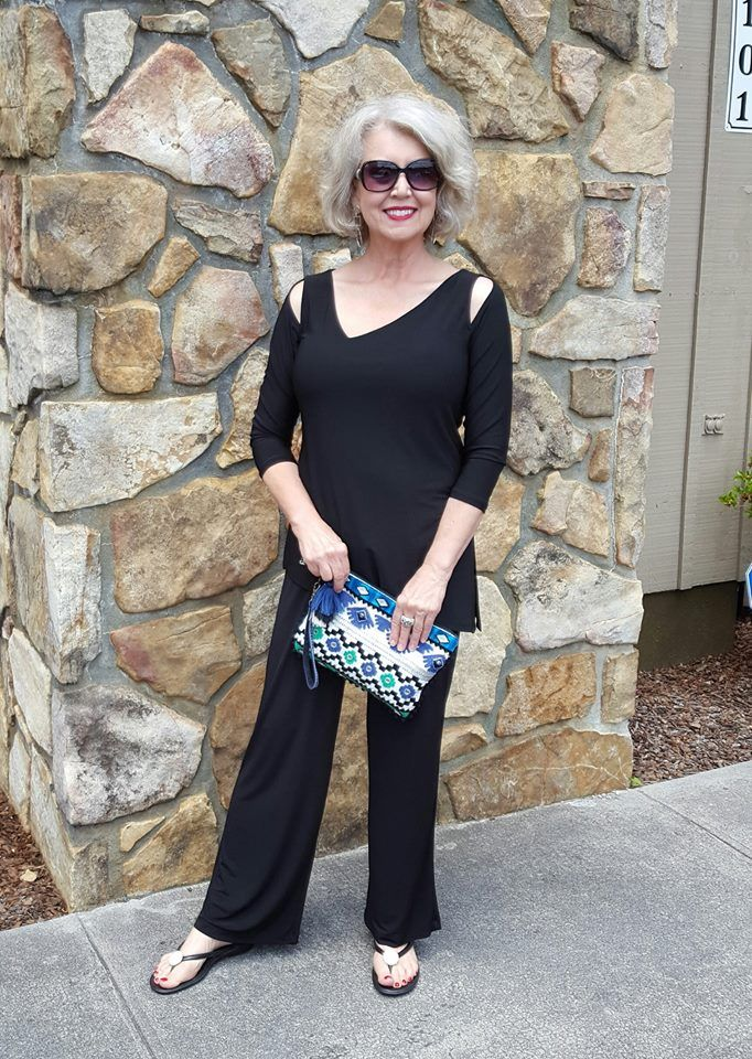 Mature Online Dating Services No Subscription Required