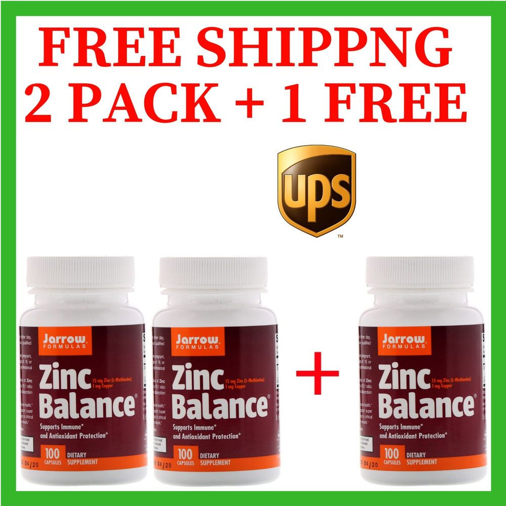 The mineral zinc supports skeletal and immune health. Both