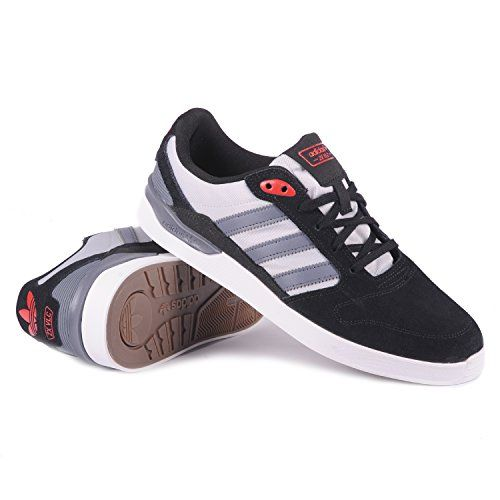 adidas skateboarding men's zx vulc