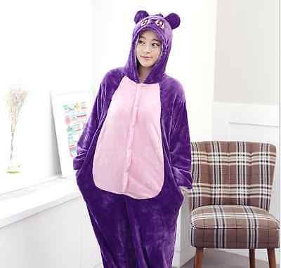 Cat Costumes For Adults cat onesies Pinterest Fancy dress - party city store costumes