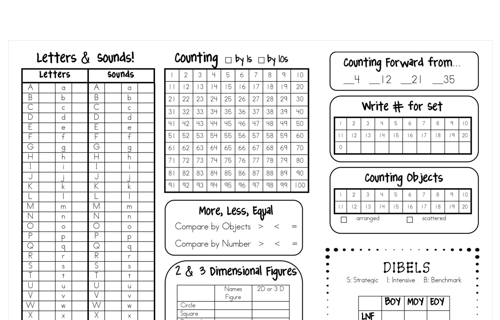 Pin By Guillermina Rebollo On Worksheets 2