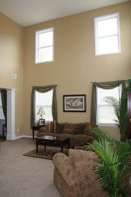 living room paint color this makes me think of your front on home depot wall paint colors id=49274