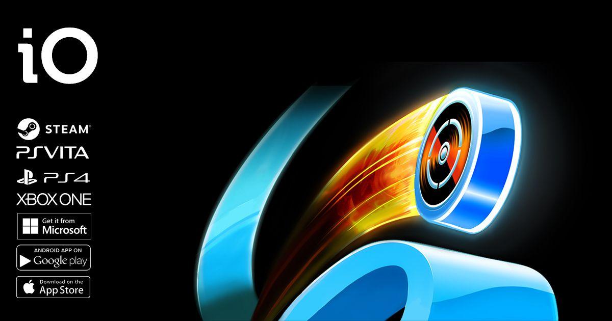 iO A Physics Platformer Review Games, Google play, App