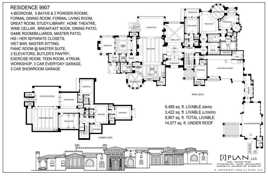building plans designs, shop plans designs, swimming pool plans designs, residential architecture designs, farmhouse plans designs, residential shed designs, warehouse plans designs, villas plans designs, residential building plans, residential home floor plans, residential kitchen designs, residential garden designs, garage plans designs, apartment plans designs, residential building designs, shopping mall plans designs, townhouse plans designs, small 2 storey house designs, residential lighting designs, residential bathroom designs, on residential design services house plans