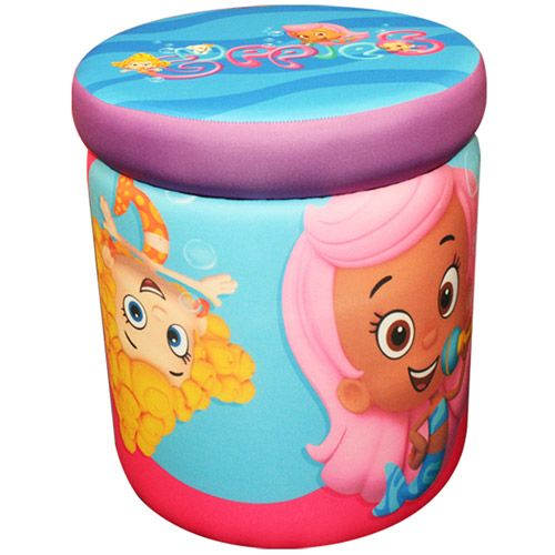1000  images about Bubble Guppies Toys Furniture on Pinterest   Toys  Bubble  guppies and Toys r us. 1000  images about Bubble Guppies Toys Furniture on Pinterest