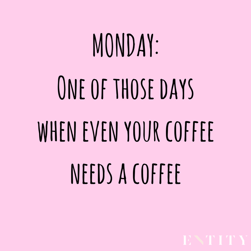 Follow us for more meme and humor. #monday #meme #humor