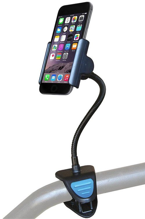 Viewbase iPod, iphone, Smartphone Mount in 2019 | Adaptive