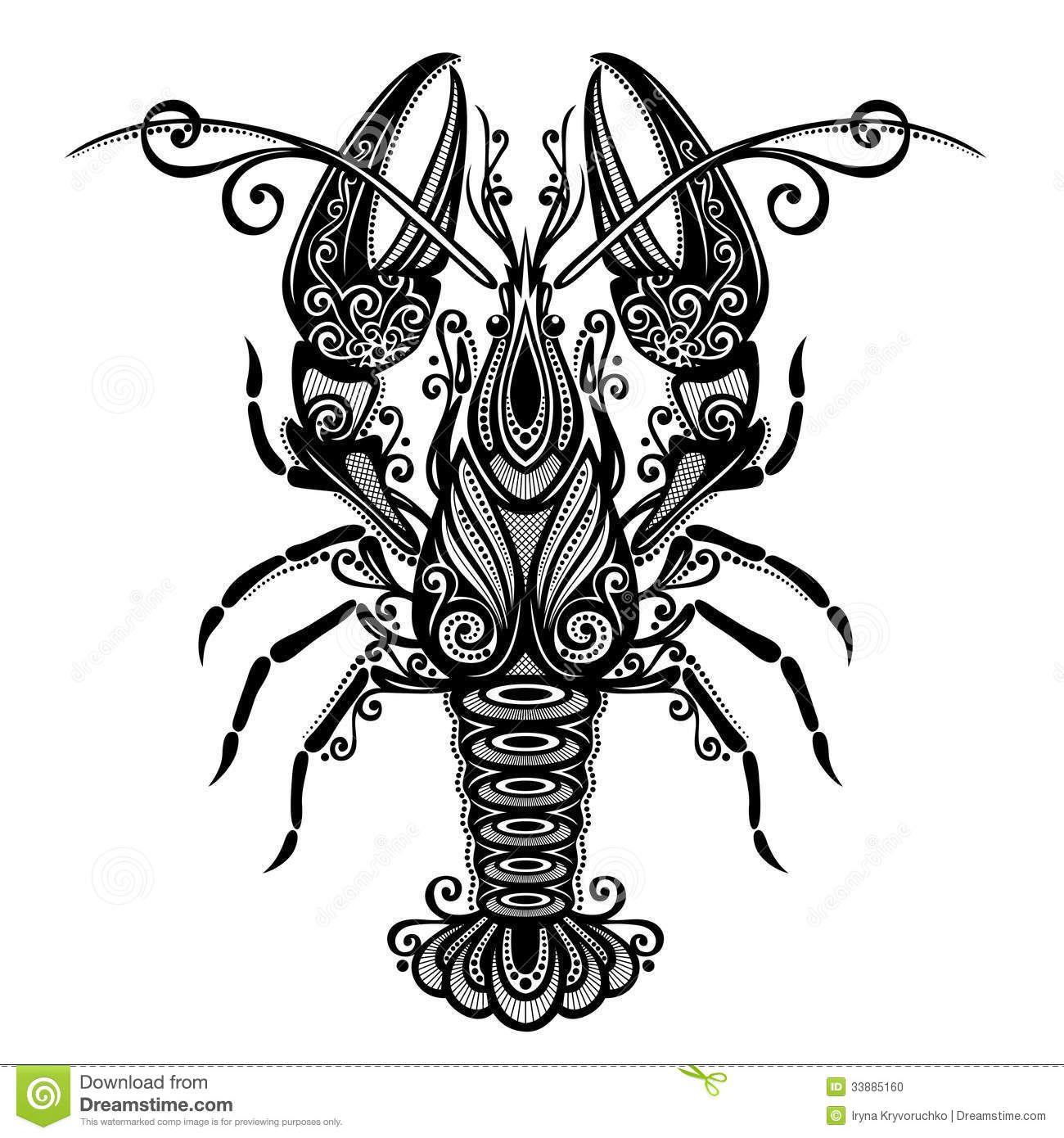 Pin By Sora On Crawfish