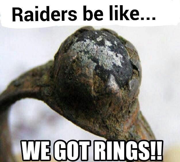 Funny Memes For Raiders : Raider hater san diego chargers pinterest raiders