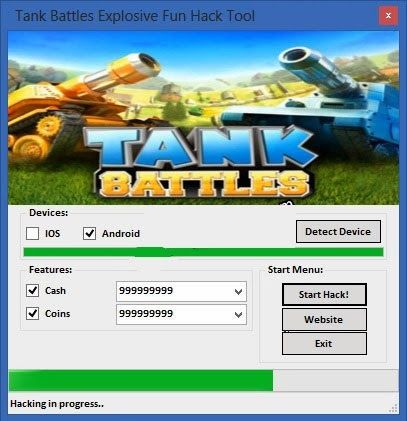 Tank Battles Hack Tool For Unlimited Coins And Gold No Survey World At War Hack Tool Game Has Been Own Followers Tool Hacks Battle Hacks
