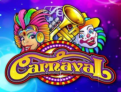 casino spiele gewinne auszahlungen