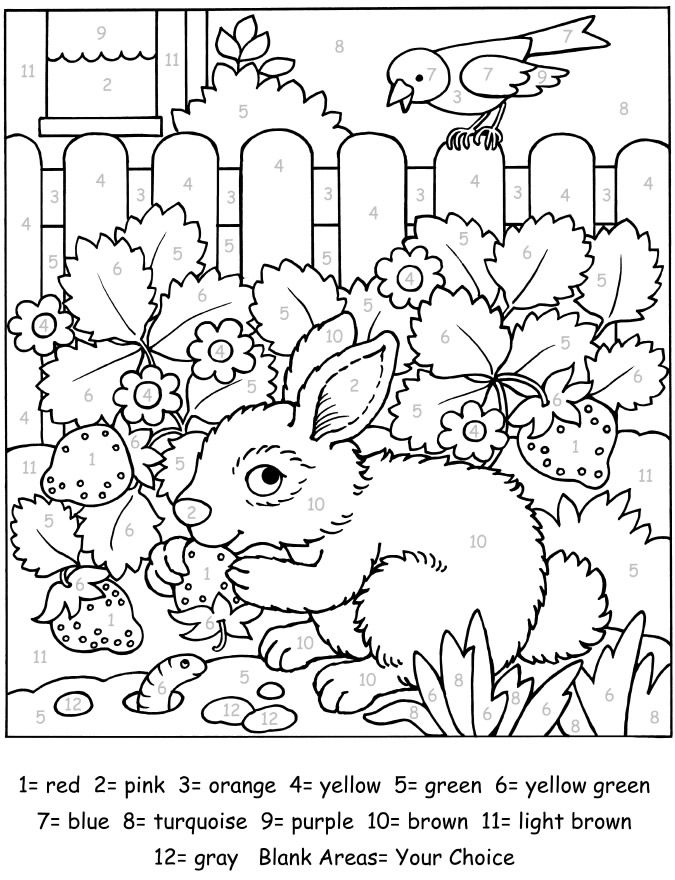 Welcome to Dover Publications | Valentine coloring pages ...