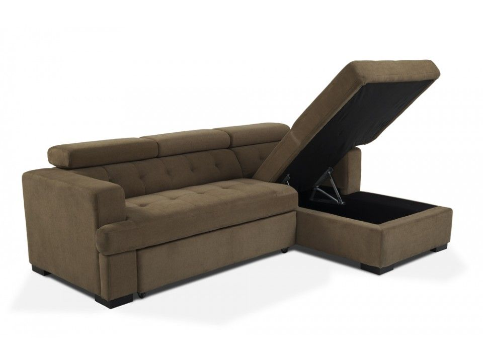 play pen 2 piece sectional | living room | bob's discount