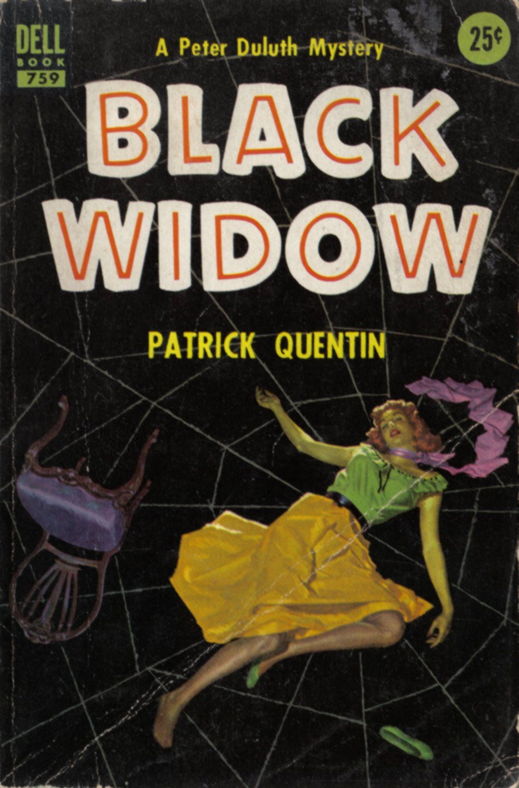 36++ Black widow book series ideas in 2021