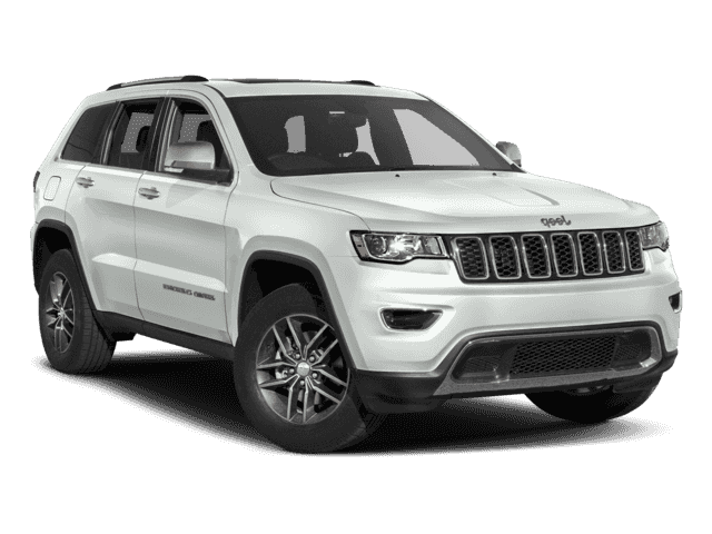 Buy Or Lease A Jeep Grand Cherokee Jeep Grand Cherokee Limited Jeep Grand Cherokee Jeep