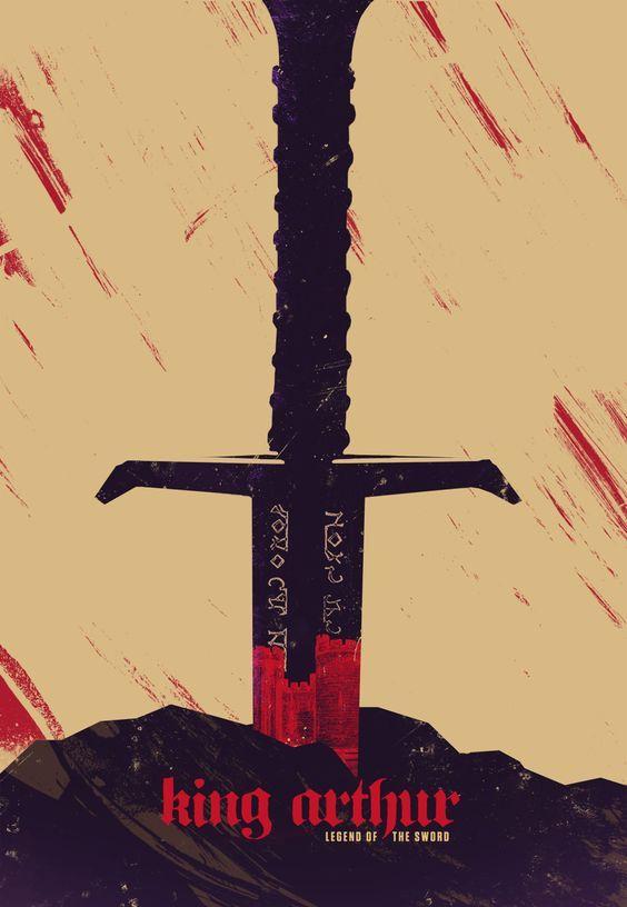 king arthur legend of the sword free online watch