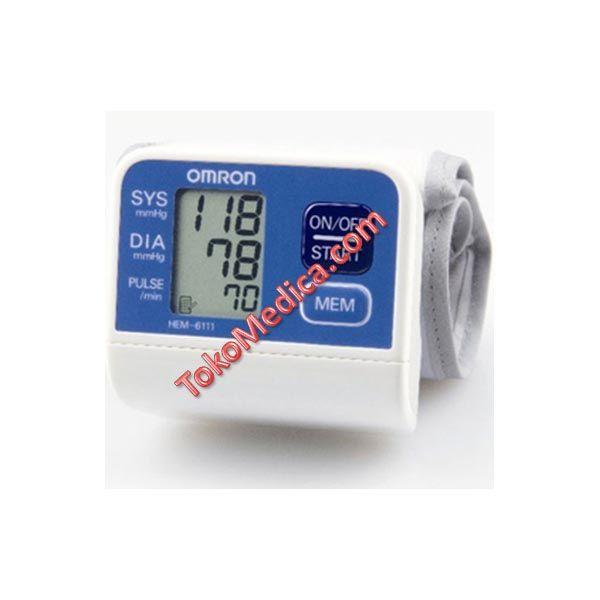 081 225 074 783 (Tsel) | Jual Alat Tensi Tekanan Darah