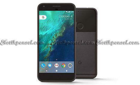 Hp Android Nougat Murah Terbaik Ponsel Gadget Android