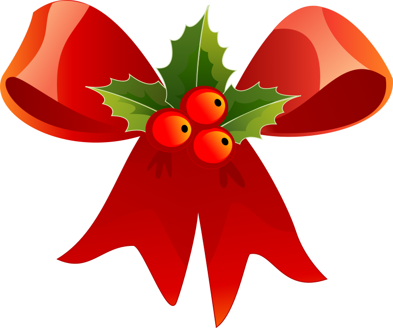 Clip Art Christmas Clip 1000 images about clip arts on pinterest free clipart christmas trees and xmas