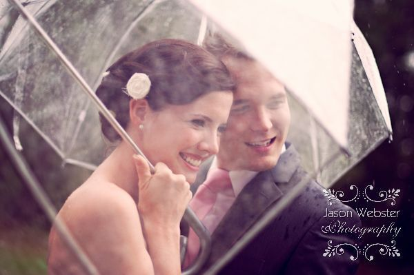indie wedding, vintage wedding, clear umbrella, pink and grey wedding, rain, www.jasonwebsterphotography.com #clearumbrella indie wedding, vintage wedding, clear umbrella, pink and grey wedding, rain, www.jasonwebsterphotography.com #clearumbrella indie wedding, vintage wedding, clear umbrella, pink and grey wedding, rain, www.jasonwebsterphotography.com #clearumbrella indie wedding, vintage wedding, clear umbrella, pink and grey wedding, rain, www.jasonwebsterphotography.com #clearumbrella indi #clearumbrella