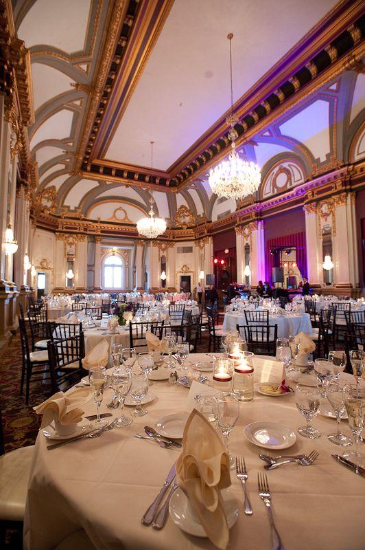 Wedding venues in baltimore md baltimore wedding venue reception wedding venues in baltimore md baltimore wedding venue reception tables 275x413 virtual venue junglespirit Choice Image
