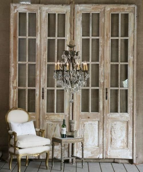 Pin by Victoria Arzoglou on Doors&Windows_ | Pinterest | Shutter ...