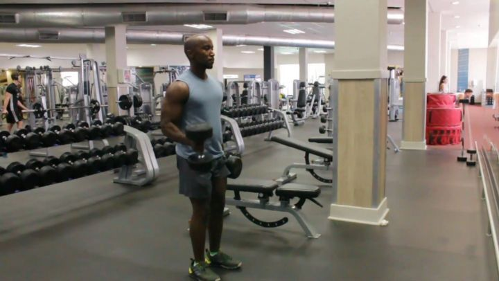 No days off! Let's go! - - ' #fitness #workout #health #weights #weightgain #muscle #musclebuilding...