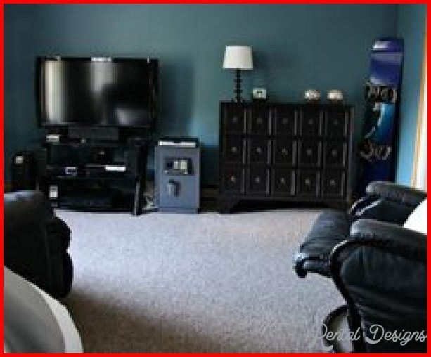 college apartment decorating ideas for guys Small Apartment Bedroom Decorating Ideas Bedroom Ideas for Small Rooms