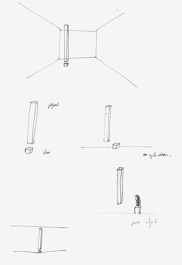 sophie mensen, drawing