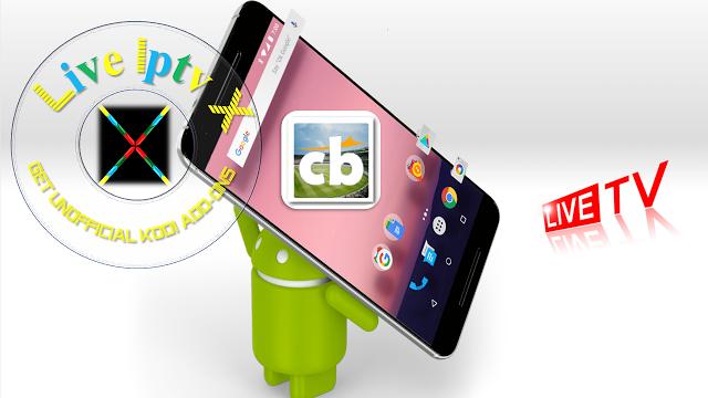 Iptv App Cricbuzz Cricket Scores and News Live TV App