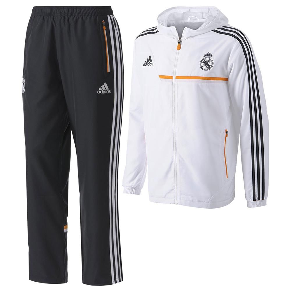 adidas tennis clothing Yellowcolor - Google Search