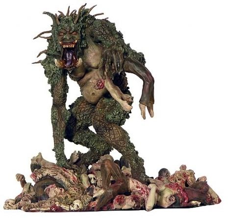 'Pickman's Model.'