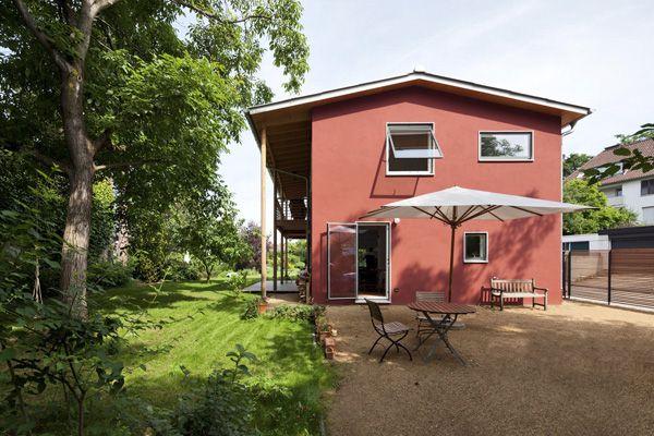 Schauer-Volhard_Architekten_Bauten_und_Projekte_Haus_J