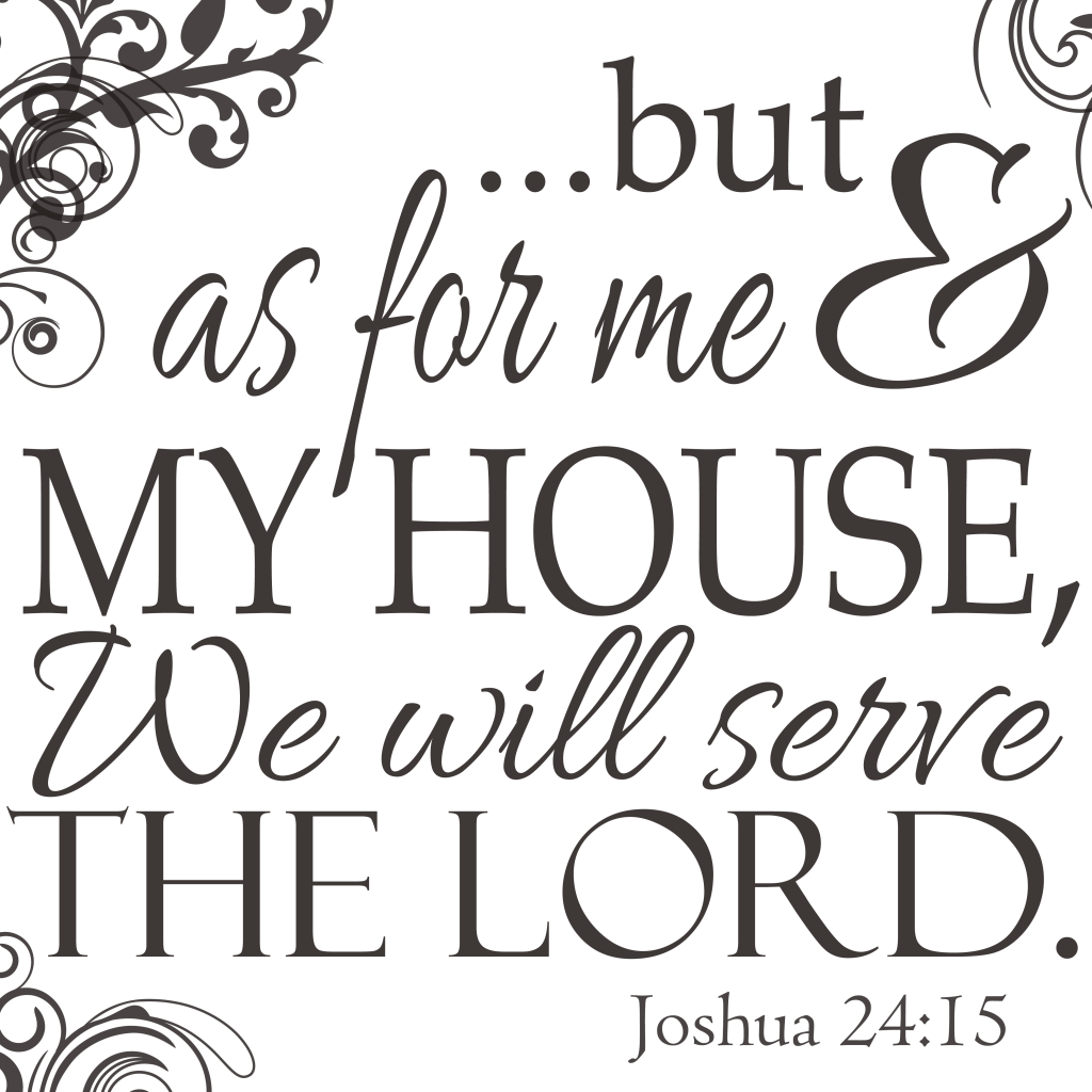 High Resolution Free Printable Bible Verse
