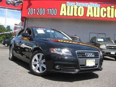 Searching For A Vehicle New Jersey State Auto Auction Car Auctions Audi Car Dealership