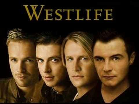 Westlife In This Life 3 This Song Reminds Me Of The Ones I Will Always Love And Miss And That No Matter Where Life Tak Westlife Songs Songs Mp3 Song Download